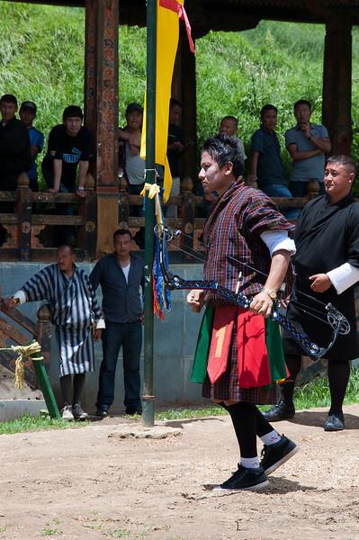 Bhutan-7735.jpg