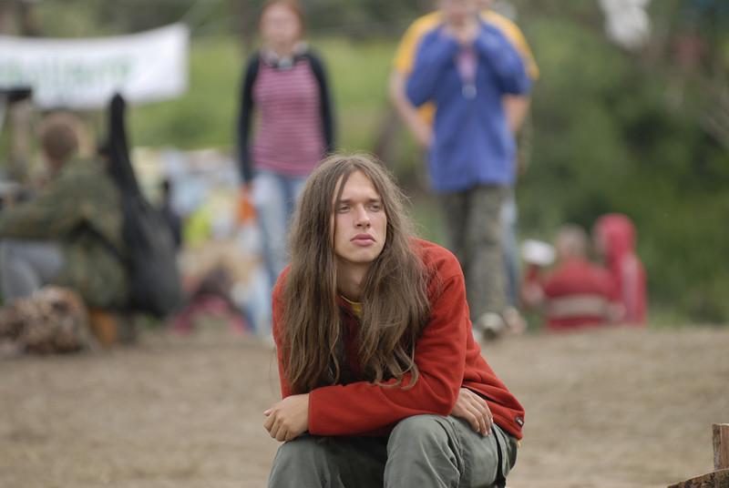 070611 6517 Russia - Moscow - Empty Hills Festival _E _P ~E ~L.JPG