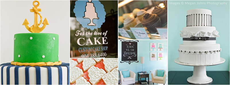 Love of Cake Timeline.jpg