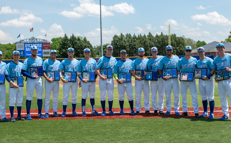 05_18_19_baseball_senior_day-9938.jpg