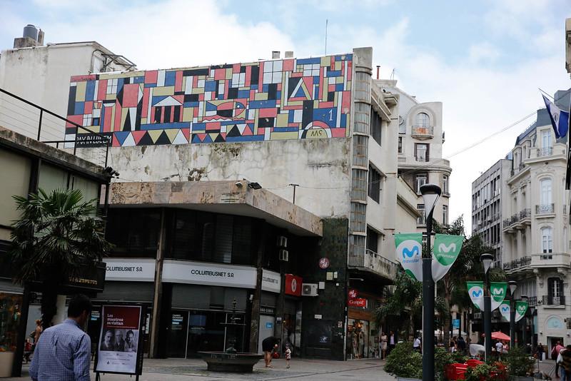 mural torres garcia0016.jpg