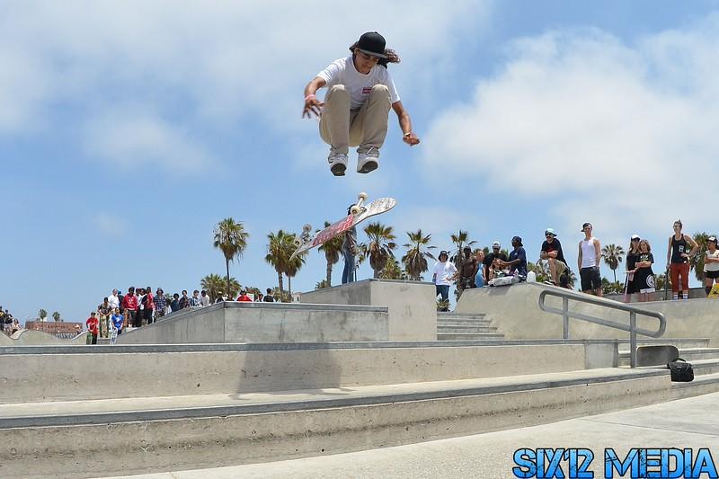Go Skate Day - 1270.JPG