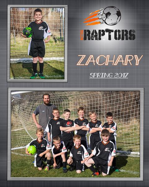 6-Zachary_Team.jpg