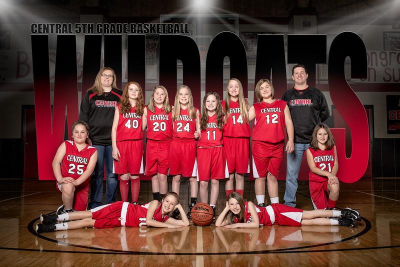 Central 3rd Grade Team Photo.jpg