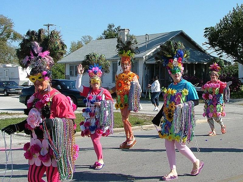 2007 Mardi Gras 057.jpg