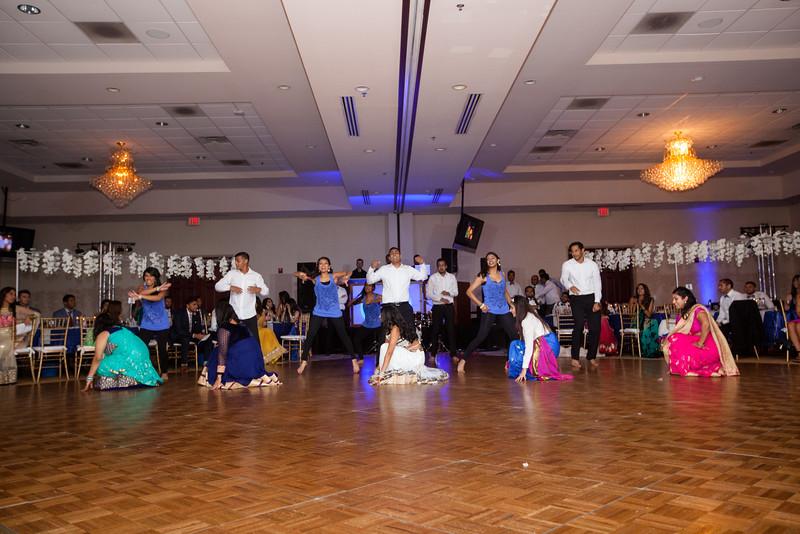 Le Cape Weddings - Niral and Richa - Indian Wedding_- 2-702.jpg