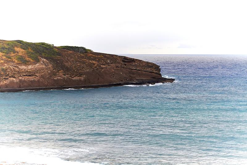 Hawaii-IMG_2850_.jpg