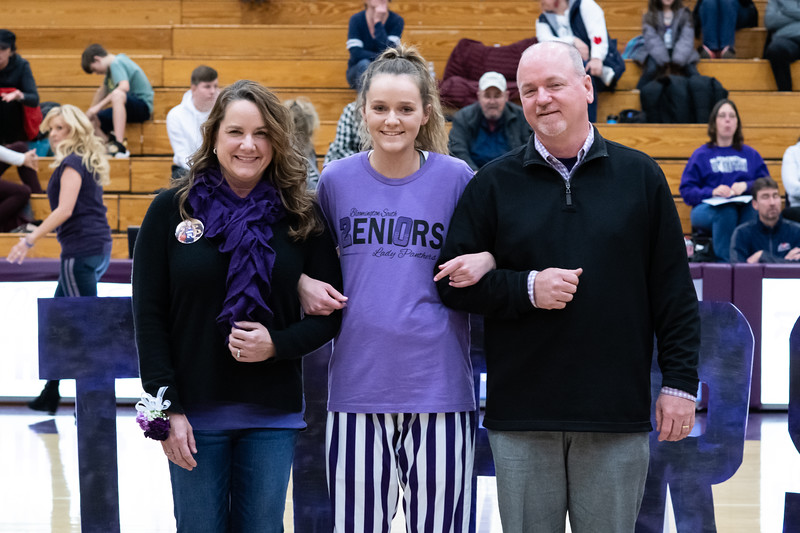 2020-01-28 Panthers Senior Night-41.jpg