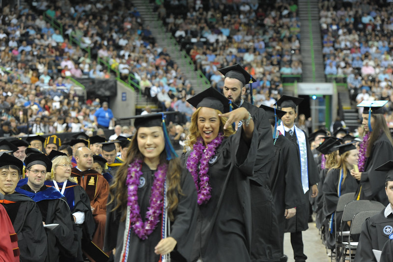 051416_SpringCommencement-CoLA-CoSE-0579.jpg