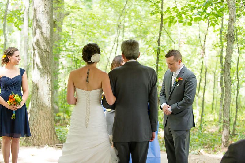 bap_schwarb-wedding_20140906132434_D3S0585