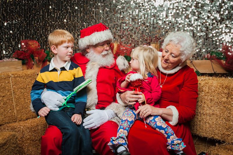 Christmas Roundup 2018-28.jpg