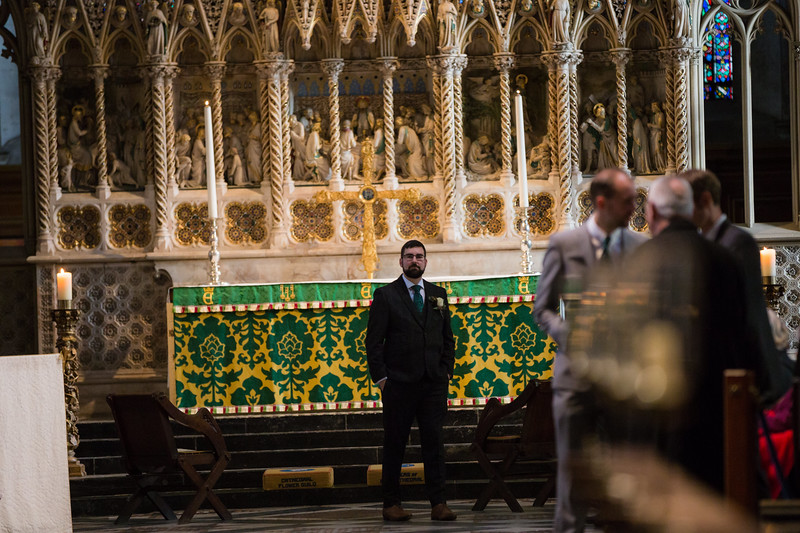 dan_and_sarah_francis_wedding_ely_cathedral_bensavellphotography (59 of 219).jpg