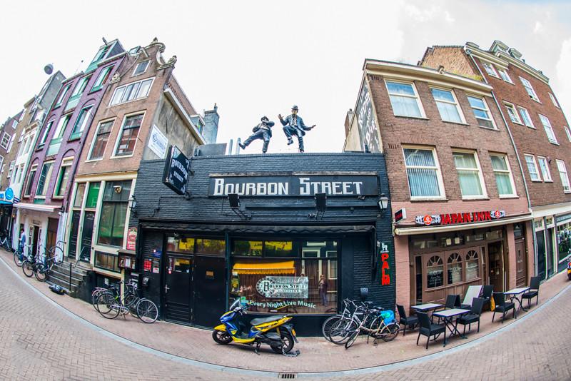 Amsterdam (11).jpg