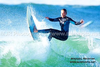 MONTAUK SURF, ALL SURF 09.09.17