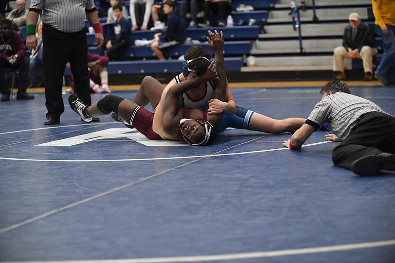 wrestling_2834.jpg