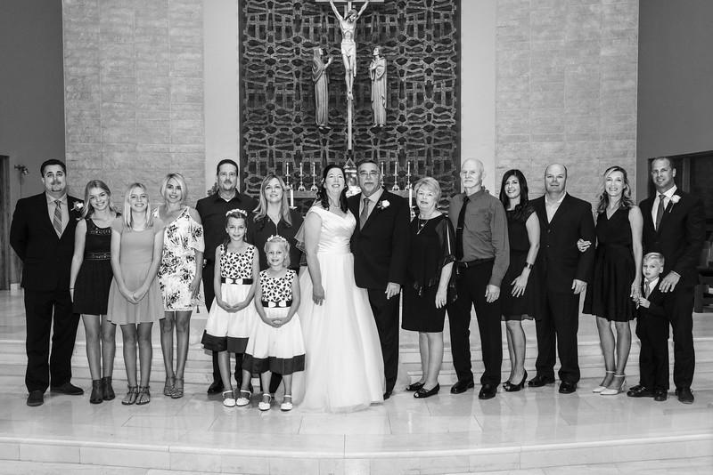 Brenda-Wedding-21.jpg