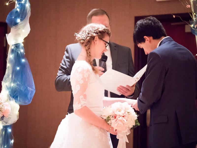 Kansas City Temple - Whitfield Wedding -208.jpg