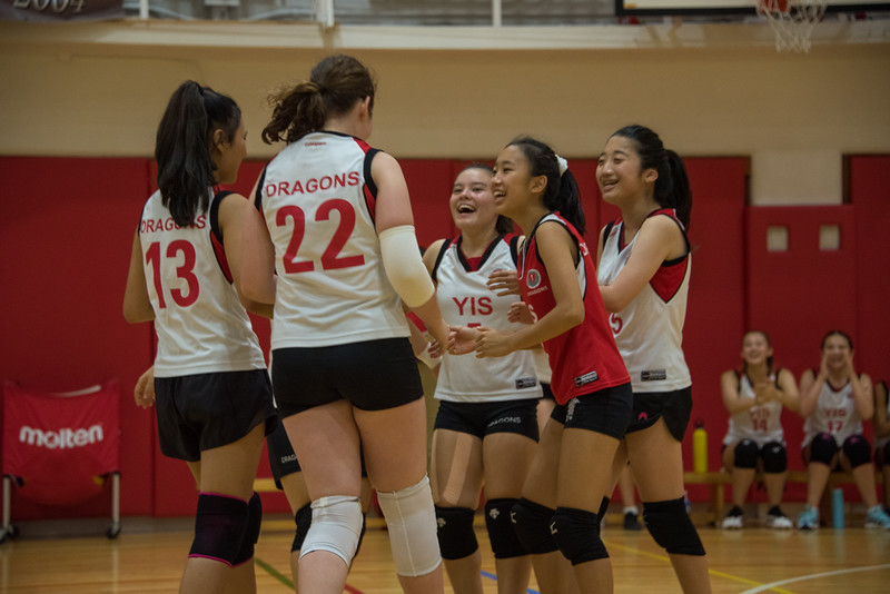 MS Girls Volleyball-October 2019-YIS_6145-2018-19.jpg