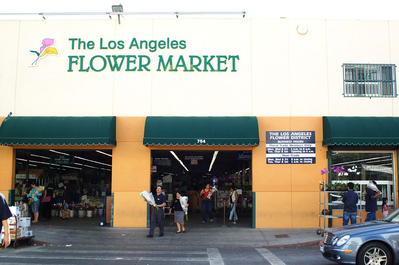 FlowerMarket001-Front-2006-10-28.jpg