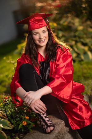 Abigail Kelchner 2020