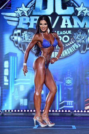 #85 Jennifer Morakis
