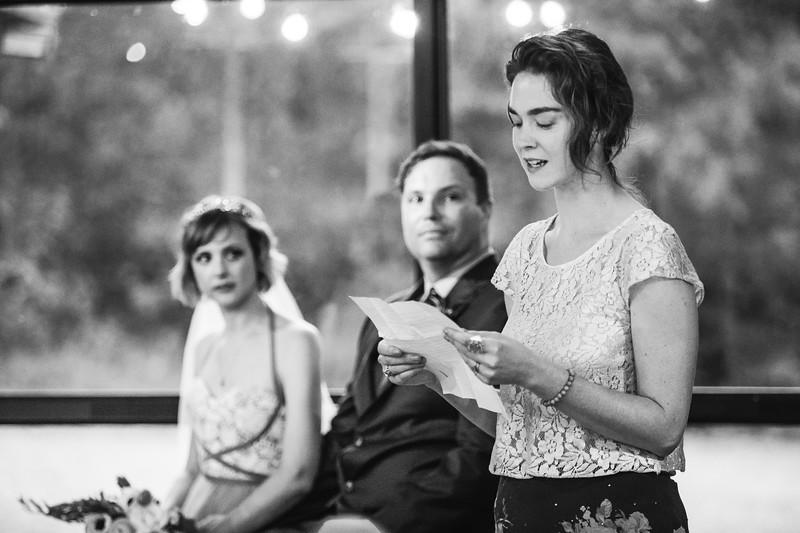 424-CK-Photo-Fors-Cornish-wedding.jpg