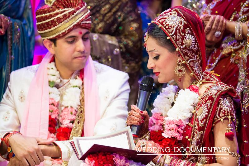 Deepika_Chirag_Wedding-1458.jpg