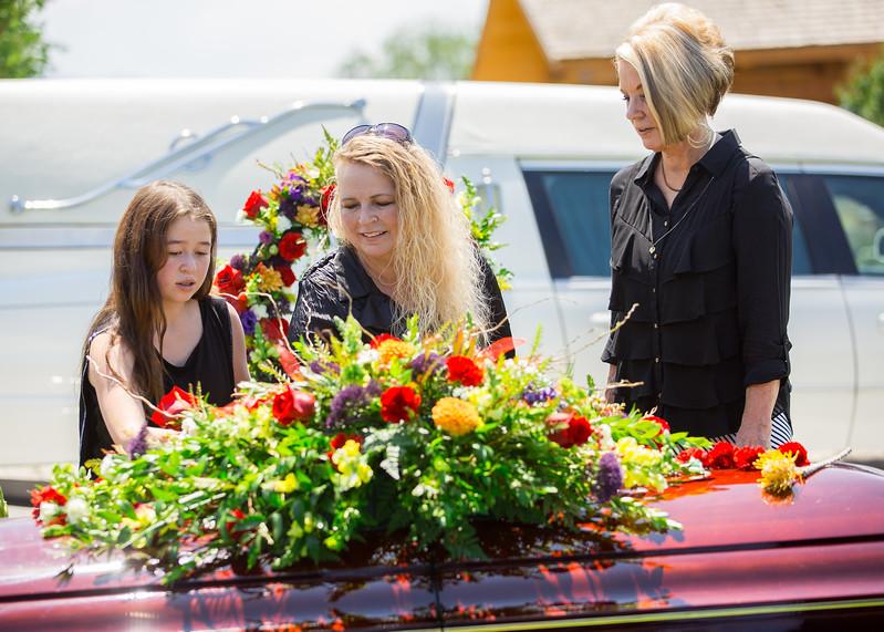Grandpa Scott Funeral 124.jpg