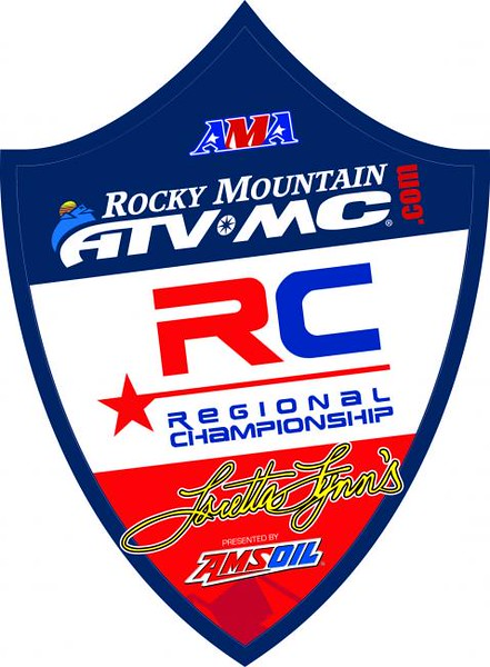 Event Packages Thunder Valley MX Loretta Lynn  Regional Qualiifier