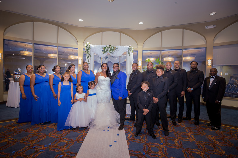 Darcel+Nik Wedding-503.jpg