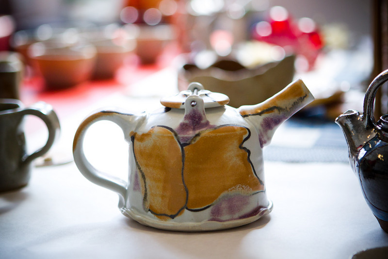 Tea_Pottery_Party_2011-03-31_10-43-3526.jpg