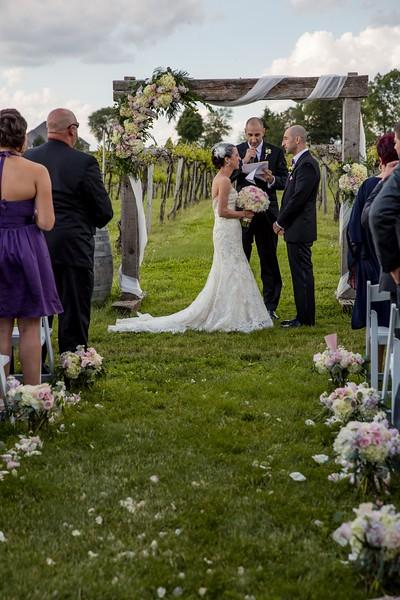 3SS-Get-married-119.jpg