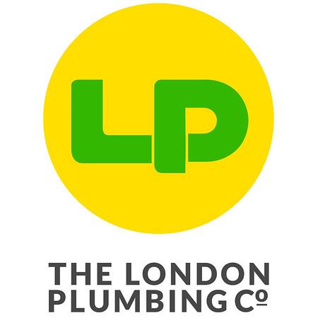 London Plumbing Co