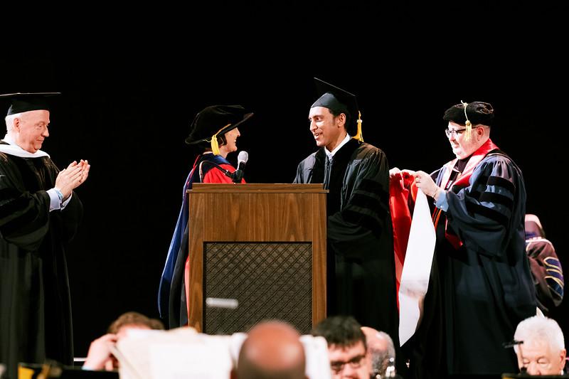 19.6.6 Macaulay Honors Graduation-180.jpg