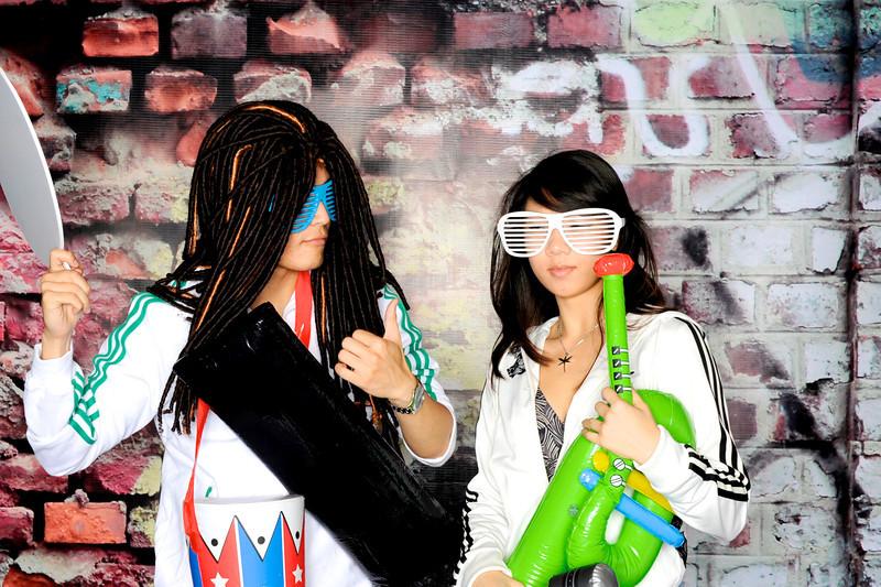 Adidas 19th May 436.jpg