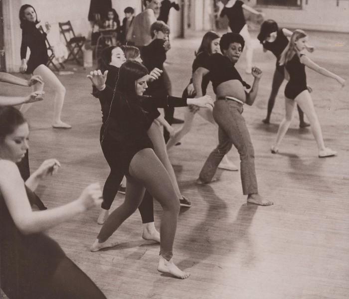 Dance_0169.jpg