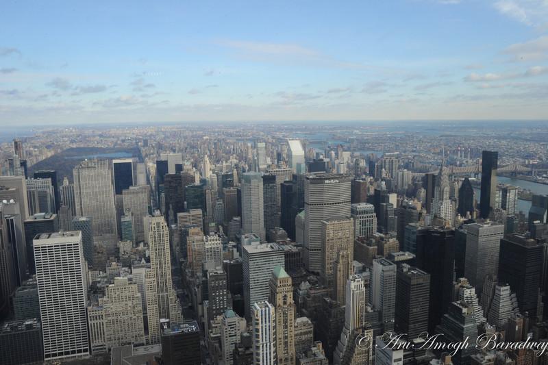 2012-12-23_XmasVacation@NewYorkCityNY_147.jpg