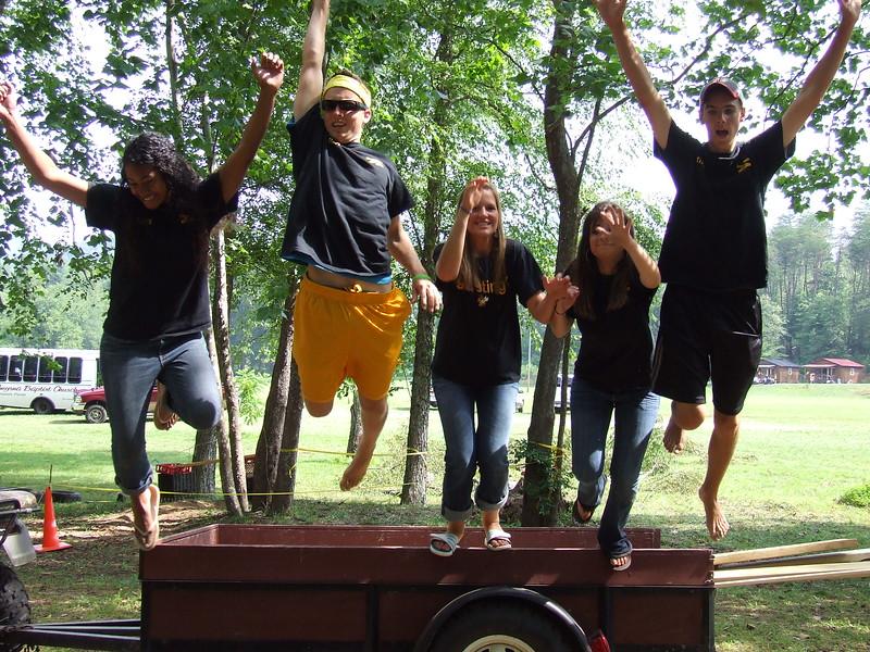 Camp Hosanna Week 4, Counselors Individual Pictures 121.JPG