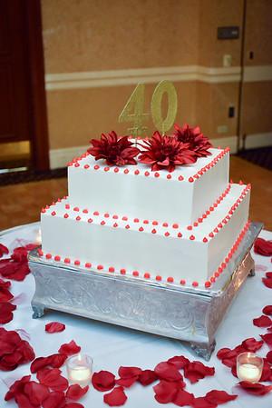 2019.9.21 DuPage AME 40th Anniversary Gala