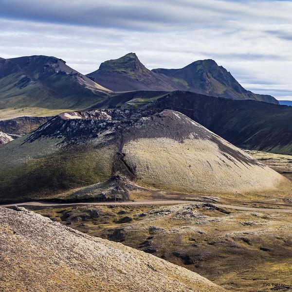 20190822_Iceland_0691.jpg