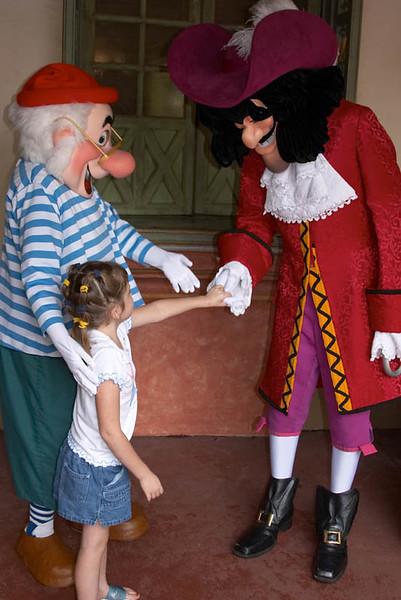 Disney-020.jpg