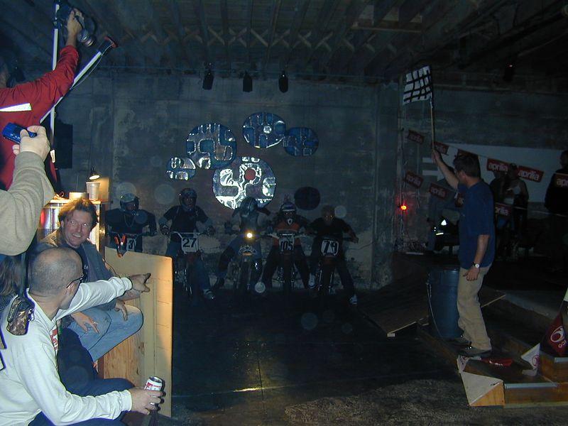 charlie's indoor xr 100 race 082.jpg