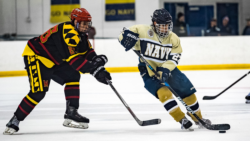 2017-02-10-NAVY-Hockey-CPT-vs-UofMD (79).jpg