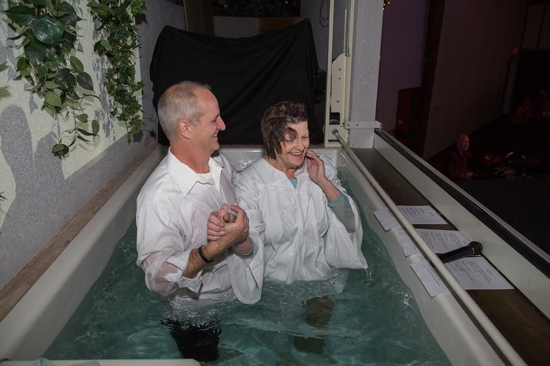 Baptism- 040_.jpg