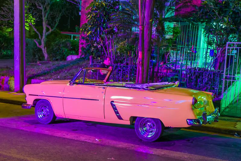 Havana-28.jpg