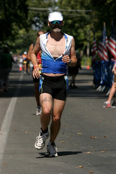 2005 09 17 Caliman Half Ironman Triathlon