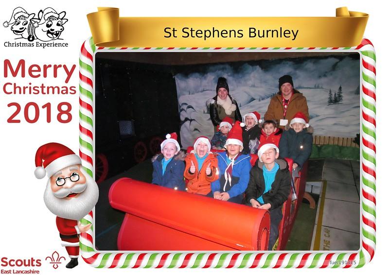 191315_St_Stephens_Burnley.jpg