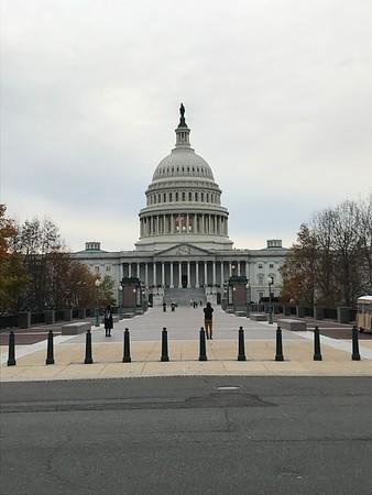 DC 2018