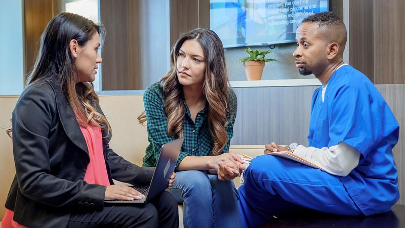 120117_16096_Hospital_Consultation.jpg