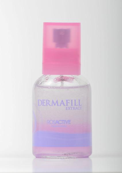 Dermafill